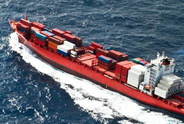 Bluewhale maritime